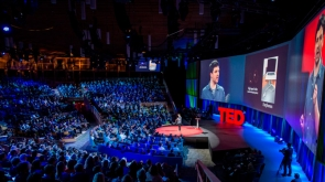 1_fi-ziptopia-10_inspiring_ted_talks_to_rock_2016_3[1]