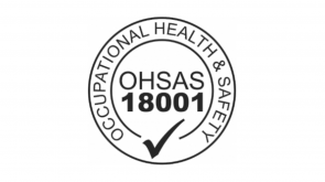 ohsas-18001-2017.png